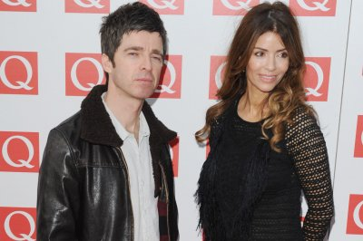 Noel Gallagher says Adele's music is for 'grannies'