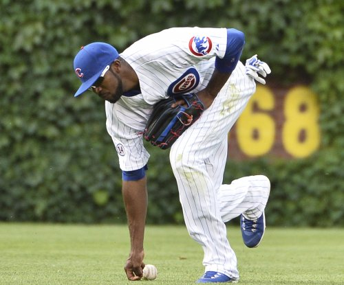 Dexter Fowler, Baltimore Orioles sign 3 year $35 million deal