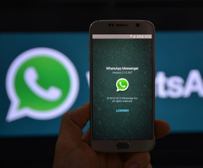 Whatsapp says it will start sharing user info with Facebook