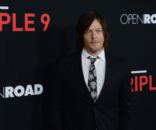 'Ride with Norman Reedus' to return for a second season