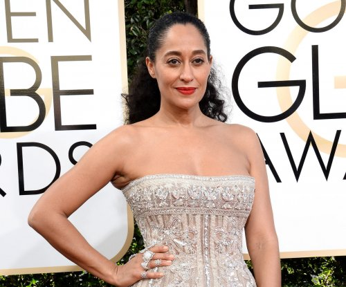 Tracee Ellis Ross wins Best Actress in a Musical or Comedy TV Series at Golden Globes