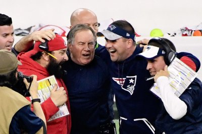 Historic rally not what the New England Patriots planned