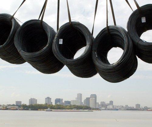 South Korea pledges action against U.S. trade protectionism