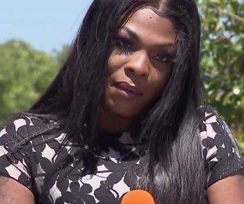 Texas police investigating possible link between 2 killings, 1 assault of transgender women