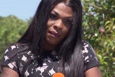 Texas police: Similarities among attacks of transgender women