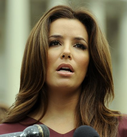 Longoria part of Beso bankruptcy plan