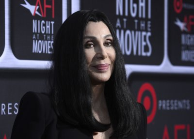 Cher, Ed Sheeran to be advisers on 'The Voice'