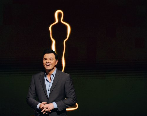 Seth MacFarlane developing 'Bordertown,' an animated series about immigration