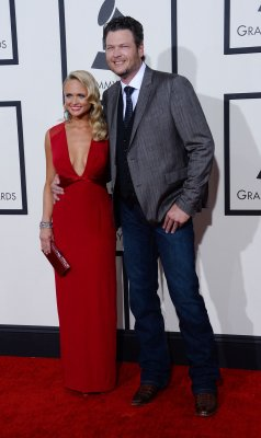 Miranda Lambert, Blake Shelton buy house in Nashville