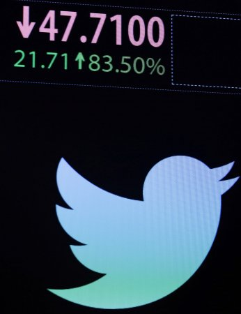 Twitter to open Hong Kong office
