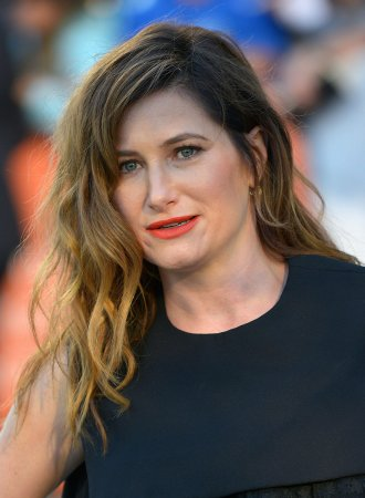 Kathryn Hahn to star in Showtime's 'Happyish' pilot