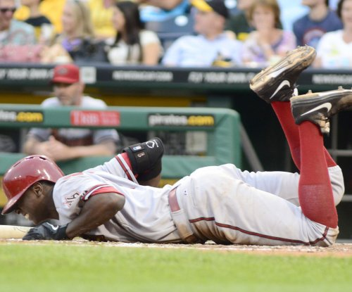 New York Yankees closing in on Didi Gregorius deal