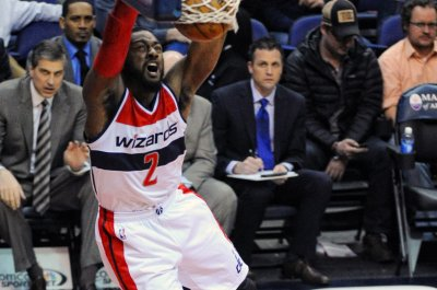 Philadelphia 76ers send Washington Wizards to 6th consecutive loss