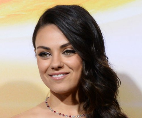 Mila Kunis sued for allegedly stealing pet chicken