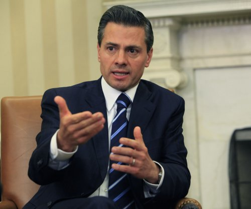 Experts: Mexican oil could have profound regional impact