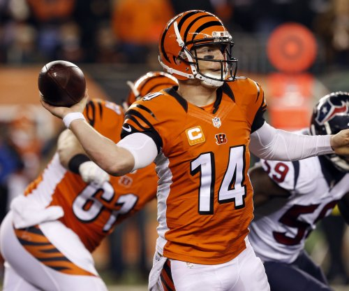 Cincinnati Bengals-Arizona Cardinals: Keys to game and who will win