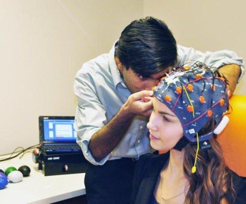 Brain waves may become useful vital sign