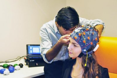 Brain waves may become useful vital sign