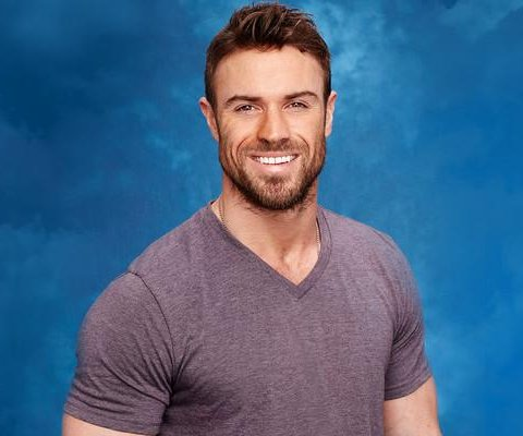 Chad Johnson joins 'Bachelor in Paradise' Season 3