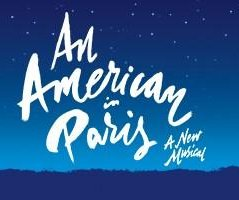 'An American in Paris' to close on Broadway in January