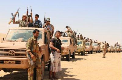 Terror leader targeted in Yemen raid survives, taunts U.S. in recording