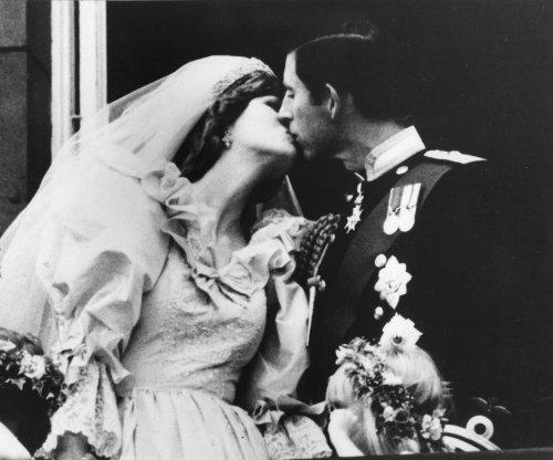 'Feud' Season 2 to focus on Prince Charles, Princess Diana