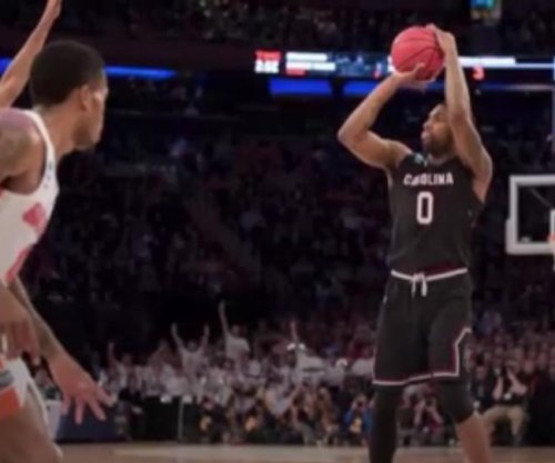 Gonzaga vs South Carolina, Final Four: Prediction, preview, pick to win