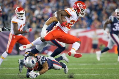 Pittsburgh Steelers vs. Kansas City Chiefs: Prediction, preview, pick to win