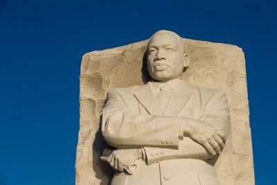 Dodge criticized for using Dr. Martin Luther King Jr. speech in Super Bowl ad
