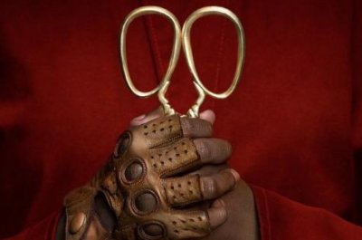Jordan Peele releases new poster for upcoming horror film 'Us'