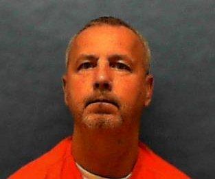 Florida executes serial killer Gary Ray Bowles
