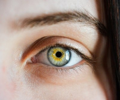 New drug may stop blindness from thyroid eye disease