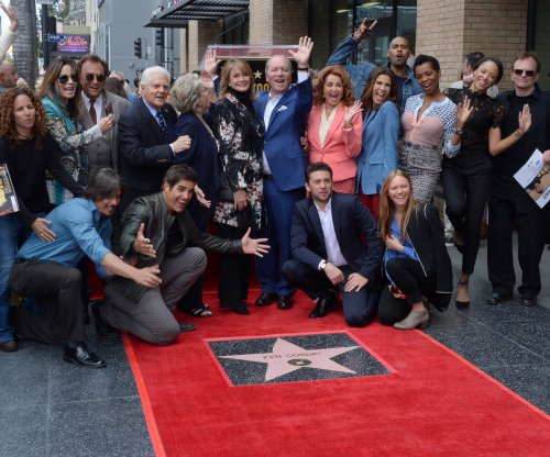 'Days of Our Lives' to return for 56th season on NBC