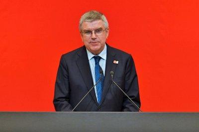 IOC considers postponing 2020 Tokyo Olympics over COVID-19 concerns