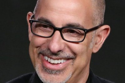 David S. Goyer working on 'Batman' audio drama for Spotify