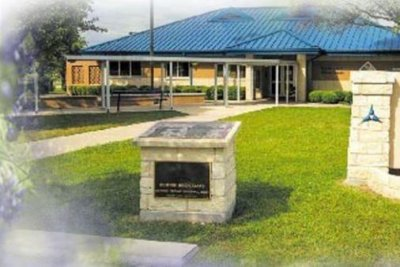 Panel named to explore removal of Confederate names from U.S. bases