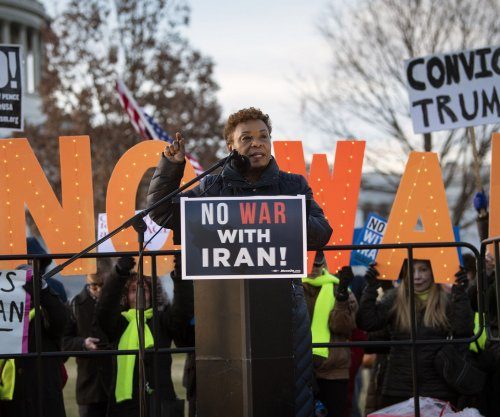 Congress moves to reclaim its war powers