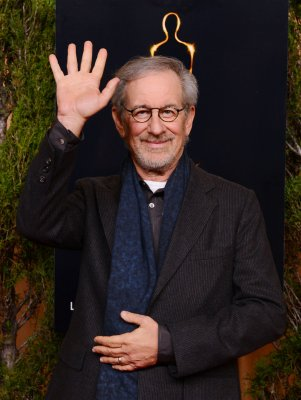 Colin Trevorrow to direct 'Jurassic Park 4'