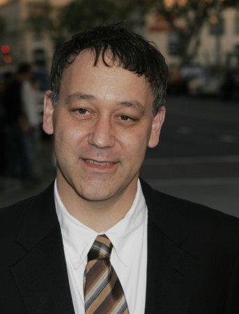 Raimi to direct film based on Lehane book