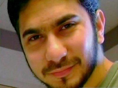 Pakistani Taliban deny link to suspect