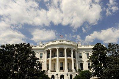 Amash NSA defunding amendment squashed