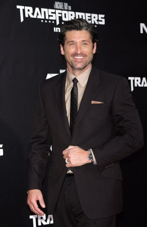Patrick Dempsey's mother dies of cancer at 79