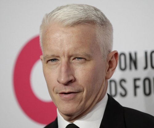 Anderson Cooper reveals he had emergency surgery