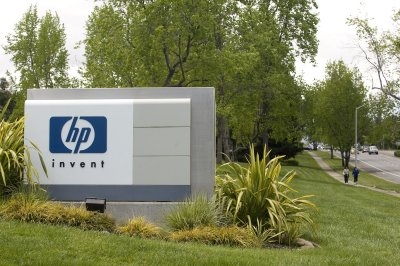 Hewlett-Packard cuts up to 30,000 more jobs