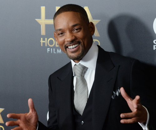 Will Smith confirms concert tour with DJ Jazzy Jeff