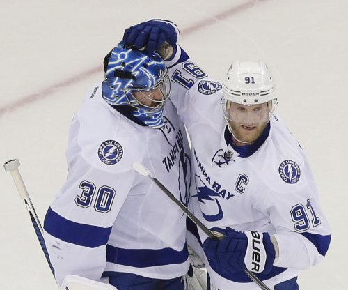 Steven Stamkos has successful surgery for blood clot
