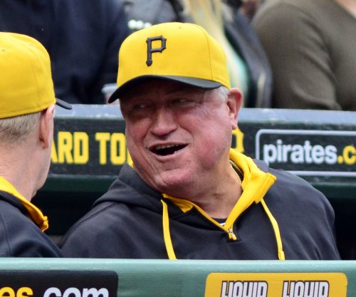 Pittsburgh Pirates: Pitching prospects give rotation options