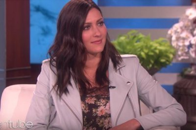 Becca Kufrin looking for 'honest' man on 'The Bachelorette'
