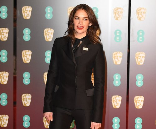 Ruth Wilson to star in BBC drama about her grandparents