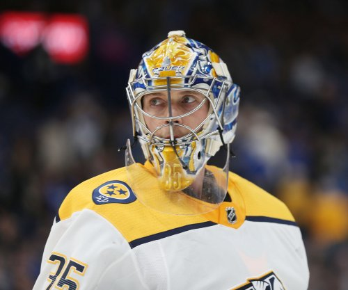 Evenly-matched Nashville Predators, Winnipeg Jets need Game 7